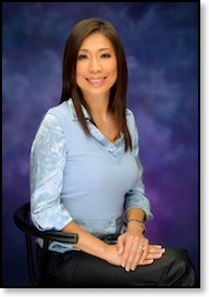 Dr. Sherry Tsai DDS Family and Neuromuscular Dentist Millbrae